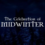 SFM The Celebration of Midwinter – 3D – Sin Censura – Mega – Mediafire