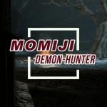 SFM Momiji Demon-Hunter – 3D – Sin Censura – Mega – Mediafire