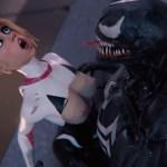 Blender Gwen x Venom – Sin Censura – 3D – Mega – Mediafire
