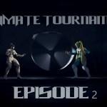 SFM Ultimate Tournament Ep 2 – 3D – Sin Censura – Mega – Mediafire