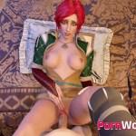 Animation Slutty Heroes with Virgin Pussy from Video Games Hard Fuck – 3D – Sin Censura – Mega – Mediafire