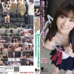 KV-137 Jav – 126 Minutes Non-stop Shooting, 19 Volley Bukkake And Cleaning Blow… Mega – Mediafire