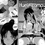 Smells like… – Manga – PDF – Mega – Mediafire