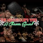 SFM The Neighbor's Wife – 1 y 2 – 3D – Sin Censura – Mega – Mediafire