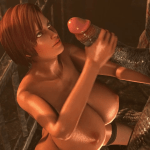 SFM Demon Worship Fuckfest Huge Tits Version – 3D – Sin Censura – Mega – Mediafire