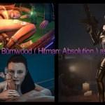 Victoria Burnwood Assembly – 3D – Sin Censura – Mega – Mediafire