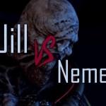 Jill vs Nemesis – 3D – Sin Censura – Mega – Mediafire