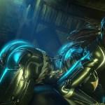 Batgirl Assembly – 3D – Sin Censura – Mega – Mediafire