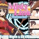 MistyLinkAnimated Vol 1 – 3D – Mega – Mediafire