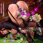 Opiumud-033 Debt Paying Wife – LeiFang – 3D – Sin Censura – Mega – Mediafire