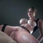 Blender Kisx Collection – 3D – Sin Censura – Mega – Mediafire
