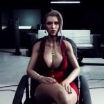 SFM Scarlet Fantasy ~Scarlet~ 3D – Sin Censura – Mega – Mediafire