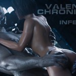 Valentine Chronicles Infection – 3D – Sin Censura – Mega – Mediafire