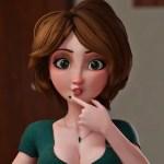 Blender Redmoa Short Video Compilation 7 – 3D – Sin Censura – Mega – Mediafire