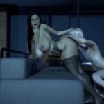 SFM Victor's Tale – Episode 1 – 3D – Sin Censura – Mega – Mediafire