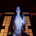 Blender Through The Night + SP – 3D – Sin Censura – Mega – Mediafire