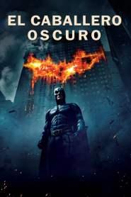 Batman El caballero de la noche – Latino HD 1080p – Online – Mega – Mediafire