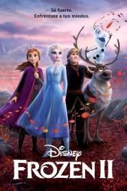Frozen 2 – Latino HD 1080p – Online – Mega – Mediafire