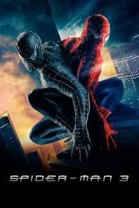 Spider-Man 3 – 2007 – HD Latino 1080p – Online – Mega – Mediafire