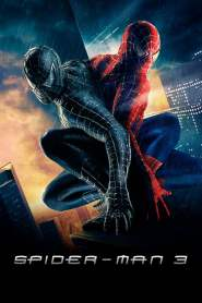 Spider-Man 3 – 2007 – HD Latino 1080p – Online – Mega – Mediafire