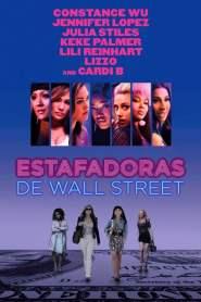 Estafadoras de Wall Street – Latino HD 1080p – Online – Mega – Mediafire