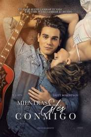 Mientras estés conmigo – Latino HD 1080p – Online – Mega – Mediafire
