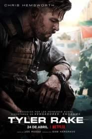 Misión de rescate – Latino HD 1080p – Online – Mega – Mediafire