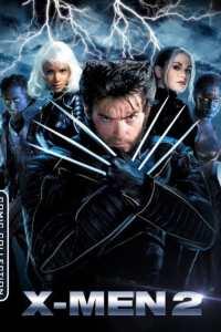 X-Men 2 – Latino HD 1080p – Online – Mega – Mediafire