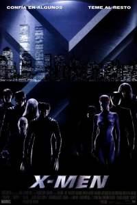 X-Men – Latino HD 1080p – Online – Mega – Mediafire