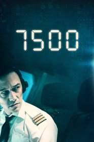 7500 – Latino HD 1080p – Online – Mega – Mediafire