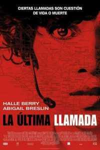 Línea de emergencia – 911 llamada mortal – Latino 1080p – Online