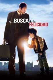 En Busca de la Felicidad – Latino HD 1080p – Online