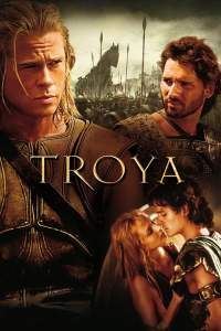 Troya – Latino HD 1080p – Online