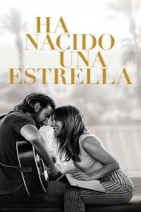 Nace Una Estrella – Latino HD 1080p – Online