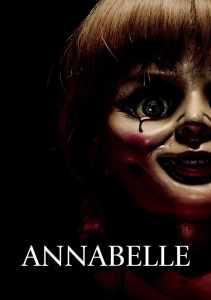 Annabelle – Latino HD 1080p – Online