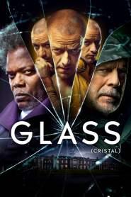 Glass – Latino HD 1080p – Online