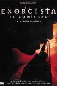Dominion: Precuela del exorcista – Latino HD 1080p – Online