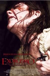 El Exorcismo De Emily Rose – Latino HD 1080p – Online