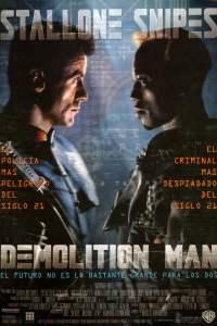 El demoledor – Latino HD 1080p – Online
