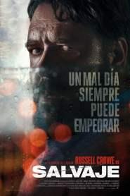 Fuera de Control – Latino HD 1080p – Online