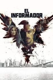 Sospecha mortal – Latino HD 1080p – Online