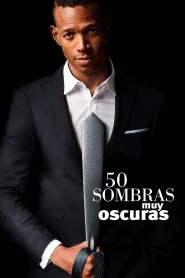 Cincuenta sombras de Black – Latino HD 1080p – Online
