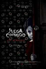 Juega Conmigo – Latino HD 1080p – Online