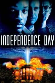 El Día de la Independencia EXTENDED – Latino HD 1080p – Online