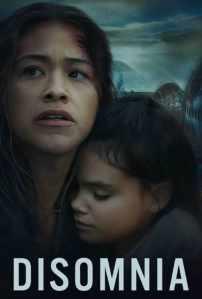 Disomnia (Awake) – Latino HD 1080p – Online