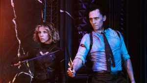 Loki: 1×6 – Latino HD 1080p – Online