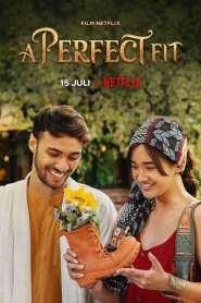 El par perfecto – Latino HD 1080p – Online