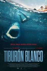 Tiburón Blanco – Latino HD 1080p – Online