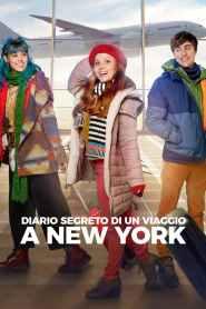 Diarios de un intercambio – Latino HD 1080p – Online