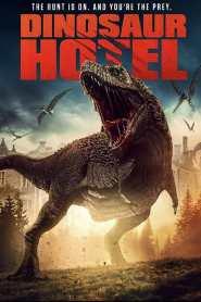 Dinosaur Hotel – Latino HD 1080p – Online